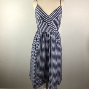 J Crew // Dress